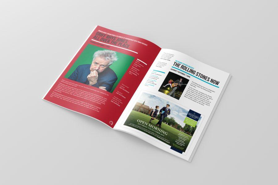 Bedford-school-brochure-lucky-14