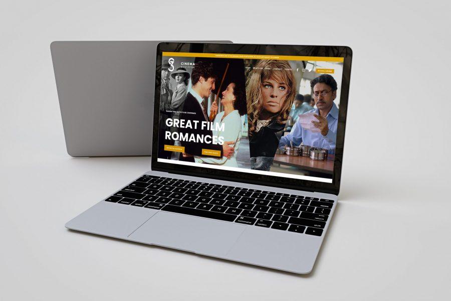 cinema-screen-scaled